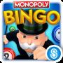 icon MONOPOLY Bingo!