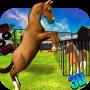 icon Wild Horse Fury - 3D Game