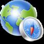 icon Military GPS