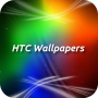 icon HTC WALLPAPERS