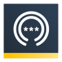 icon Norton Password Manager