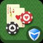 icon AppLock Theme - Poker