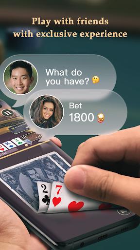 Pokerrrr2: Poker with Buddies - Poker multigiocatore