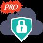 icon Cloud VPN PRO
