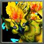 icon MonsterMMORPG For Pokemon Fans