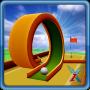 icon Retro Mini Golf Master