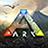icon ARK: Survival Evolved 1.0.96