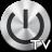 icon Remote control tv universal 1.6