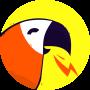 icon ClipDis
