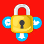 icon AppLock