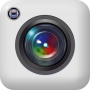 icon Camera for Android