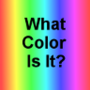 icon Colorblind Assistant