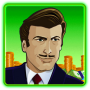 icon The Money Game slot