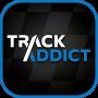 icon TrackAddict