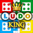 icon Ludo King 4.8.0.130