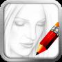 icon Sketch Guru - Handy Sketch Pad