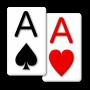 icon Bridge by NeuralPlay