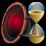 icon DVBeep