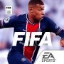 icon FIFA Mobile Soccer