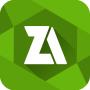 icon ZArchiver