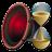 icon DVBeep 7.2