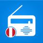 icon Radio Perú FM