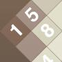 icon Sudoku Genius - Free Puzzle