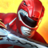 icon Power Rangers 2.5.5