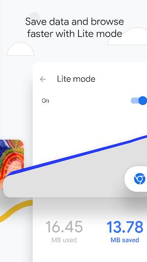 Google Chrome: veloce e sicuro