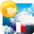 icon com.idmobile.francemeteo 3.4.13