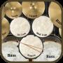 icon Drum kit (Drums) free