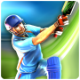 icon Smash Cricket