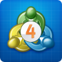 icon MetaTrader 4