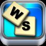 icon Word Swap