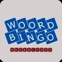 icon Woord Bingo - NL