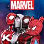 icon MARVEL Contest of Champions