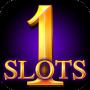 icon Slot Machines - 1Up Casino