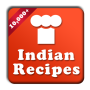 icon Indian Recipes FREE - Offline