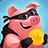 icon Coin Master 3.5.250