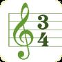 icon Metronome