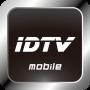 icon iDTV Mobile TV