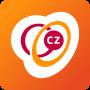 icon Declareren CZ