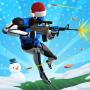 icon 1v1.LOL - Online Building & Shooting Simulator