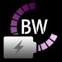 icon Battery Widget