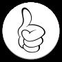 icon Clicker Training