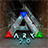 icon ARK: Survival Evolved 2.0.18