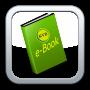 icon Kvb e-Book