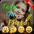 icon Text On Photo 3.8