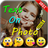 icon Text On Photo 3.4