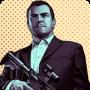 icon Fandom: GTA